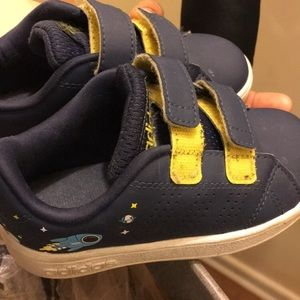 Shoes - Toddler shoes